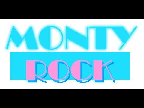 Monty Rock – Perkins Park Tribute Mix 1 (House Edition) (Soundcity Stuttgart)