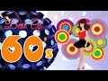 Greatest Hits Of The 60 s Best Of 60s