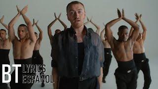 Sam Smith   How Do You Sleep (Lyrics + Español) Video Official