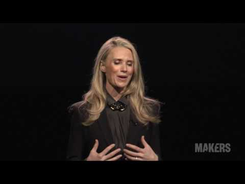 9+ 2:21 0:09 / 5:34 The 2017 MAKERS Conference: Jennifer Siebel Newsom