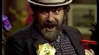 Waldemar Matuška - Já se dnes dopoledne žením (1980)