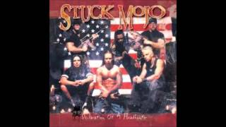 Stuck Mojo - Declaration of a headhunter (Full album)