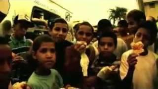 DADDY YANKEE 2012 Somos de Calle Remix, EL CARTEL Official Version mejorada