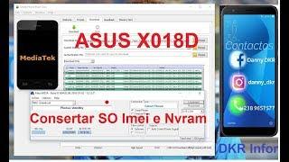 Asus Zenfone m1 imei - ฟรีวิดีโอออนไลน์ - ดูทีวีออนไลน์