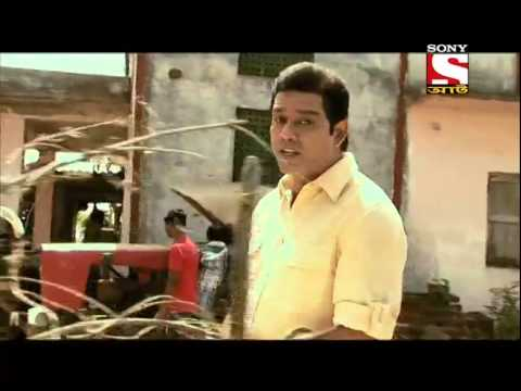 Crime Patrol - Bengali - Episode 92
