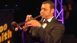 Einsamer Hirte - Vlado Kumpan und Joe Smith Band