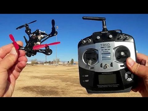 eachine-qx95s-upgraded-micro-fpv-racer-drone-flight-test-review
