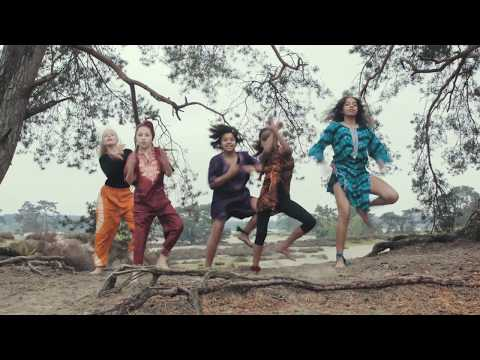 Olamide - Science Student | Reis Fernando Choreography | REFRESH Dance Crew