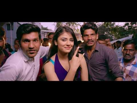 Mera Bharath Mahan Movie 6th Video Song