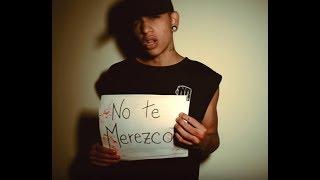No Te Merezco - Micro TDH (Video)