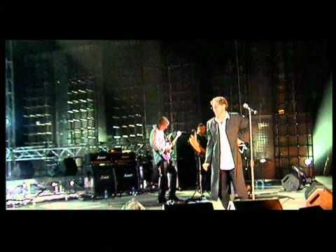 Григорий Лепс - Прощание с горами (Парус. Live)