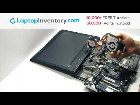 Download Lenovo Yoga Cpu Fan Video 3GP Mp4 FLV HD Mp3 Download