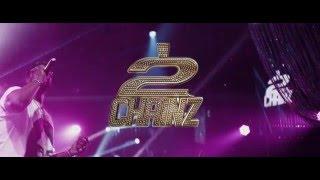 2 Chainz LIVE  Cavalli Club Dubai  0416