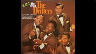 The Drifters When My Little Girl Is Smiling rare 2-track stereo.wmv