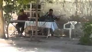 Aycan ÖNER Nesine Kandım Bilmem - YouTube