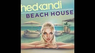 Hed Kandi Beach House 2014 - CD 1