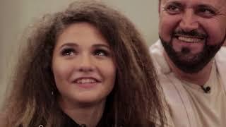 Bayloun Eden, spectaculoasă pe scena X Factor