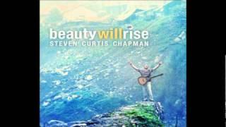 Steven Curtis Chapman - Questions