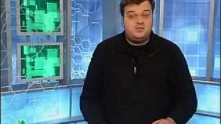 Договорной матч Ростов ЦСКА