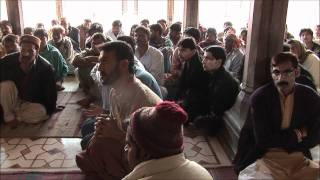 Documentary on Akhuwat by Freebird Films