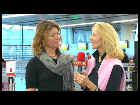 Frauen kennenlernen slowakei
