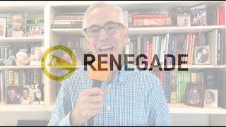Renegade - Video - 1