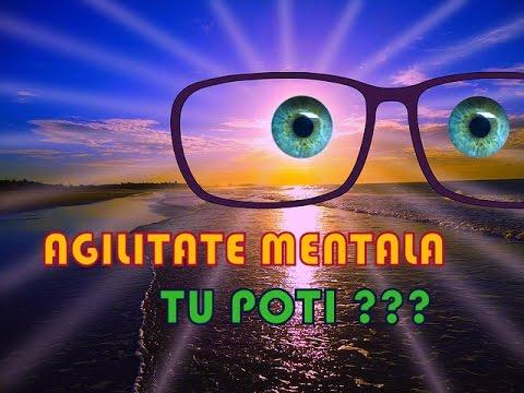 Ce tratamente există pentru a restabili vederea