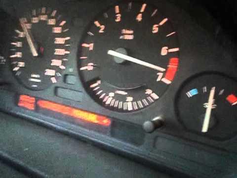 80 Benzin, wie aus dem Dieselöl und 92 Benzinen zu machen