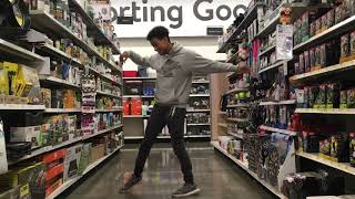 How to do the 223 ynw melly tik tok dance! (Instant Results!)