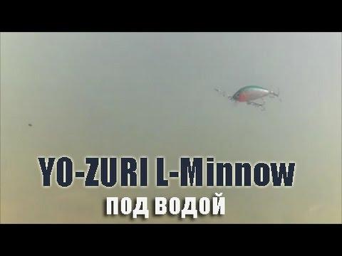 Video youtybe idUN_bvg9LCwc