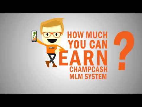 ChampCash Android App   Install Apps and Earn Unilimited Hindi