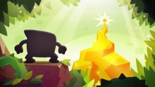Picture of a game: King Of Thieves