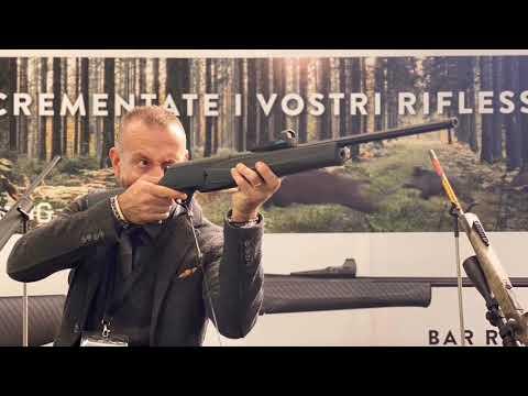 hit-show-fiera-di-vicenza: Il mondo della caccia a HIT Show 2020