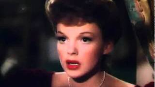 Judy Garland...Have Yourself A Merry Little Christmas (1946 Radio)