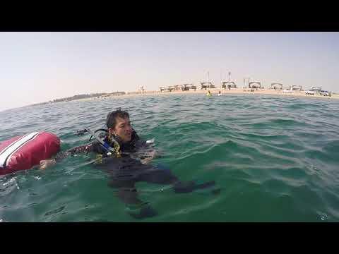 Jubail Scuba Divers