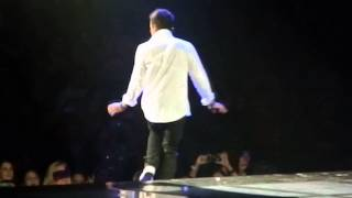 NKOTB-Jordan-Baby I Believe in You/Give it to You