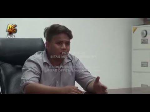 Appointment sa doktor sa isang kuko halamang-singaw