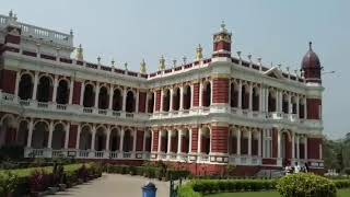 preview picture of video 'Trip to Rajbari,Coochbihar,west Bengal...{Part 1}'