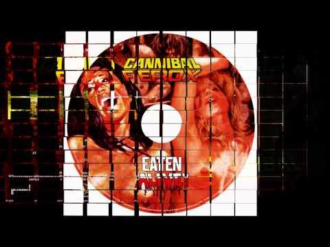 Cannibal Ferox + Eaten Alive!