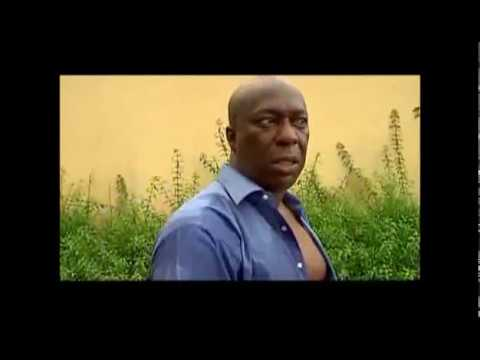 Download MY YELLOW SISI - LATEST NOLLYWOOD MOVIE HD Mp4 3GP Video and MP3