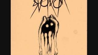 Svordom-The dead rise