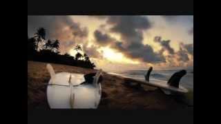 Sinnerman by Felix da Housecat feat. Nina Simone