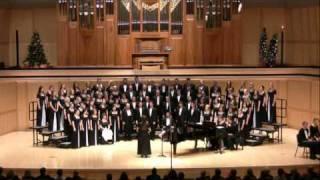 Domine Fili Unigenite - Antonio Vivaldi