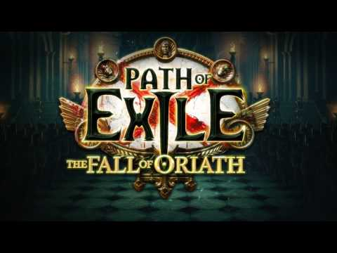 Path of Exile 3.0.0 – New Item Filter Sound Alerts