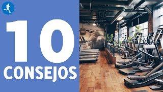 10 claves para acertar al elegir gimnasio este nuevo curso