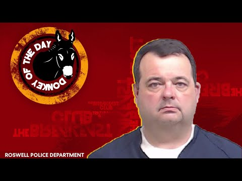 Alabama Fire Chief Arrested After Pulling A Gun On Black Real Estate Agent