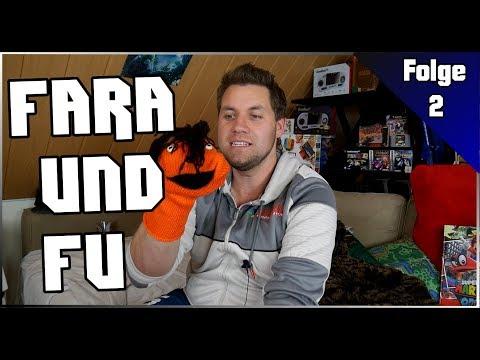 Fu und Fara: Kennt ihr noch - Folge 2