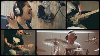 Video SELLFISH - Ke hvězdám blíž - OFFICIAL VIDEO