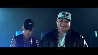Imagine - Falsetto y Sammy  (Video)