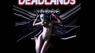 Deadlands - Pandemic Genocide video